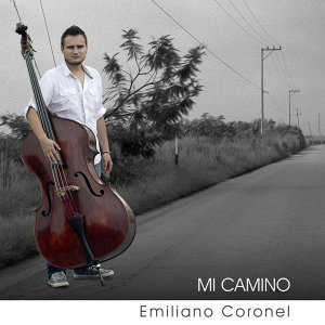 Emiliano Coronel 歌手頭像