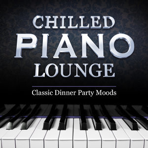 Piano Playlist Masters