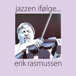Finn Ziegler / Jacob Fischer / Jesper Lundgaard アーティスト写真