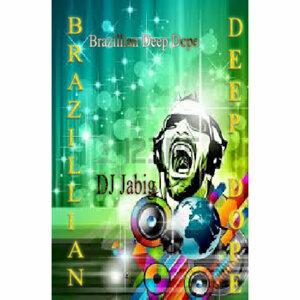 DJ Jabig 歌手頭像