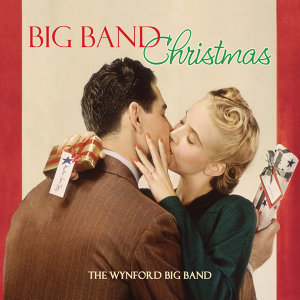 The Wynford Big Band 歌手頭像