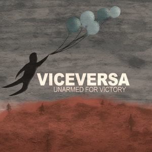 Unarmed For Victory