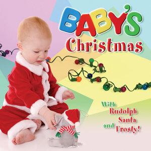Baby's Christmas 歌手頭像