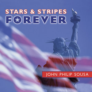 John Philip Sousa, The Parade Brass & Symphony Orchestra And Bedros Papazian アーティスト写真