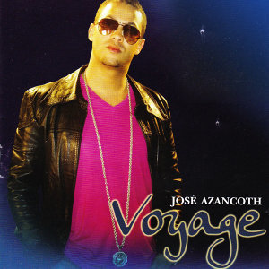 José Azancoth 歌手頭像