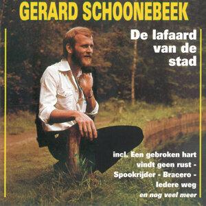 Gerard Schoonebeek 歌手頭像