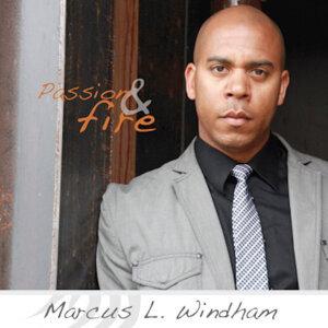 Marcus L. Windham 歌手頭像