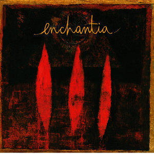Enchantia