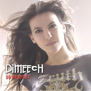 Dimeech 歌手頭像