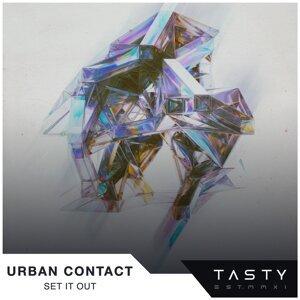 Urban Contact 歌手頭像