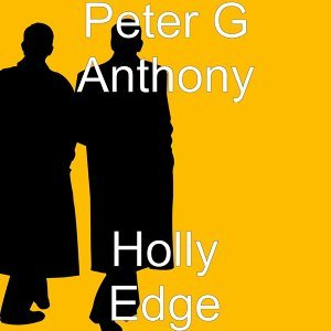 Peter G Anthony 歌手頭像