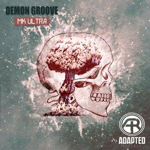 Demon Groove