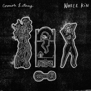 Noble Kin