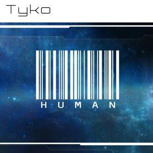 Tyko 歌手頭像