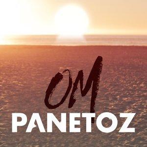 Panetoz 歌手頭像