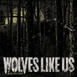 Wolves Like Us 歌手頭像