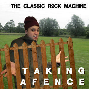 The Classic Rock Machine