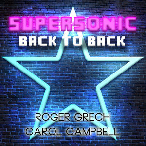 Roger Grech|Carol Campbell 歌手頭像