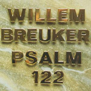 Willem Breuker / Willem Breuker Kollektief / Trytten Strings / Koor Nieuwe Muziek 歌手頭像