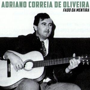 Adriano Correia De Oliveira 歌手頭像