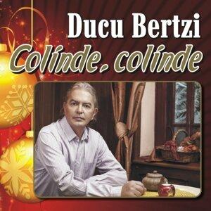Ducu Bertzi