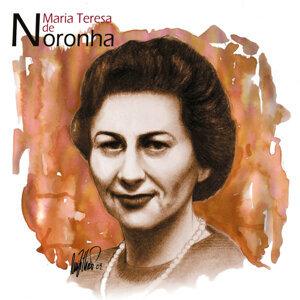 Maria Teresa de Noronha 歌手頭像