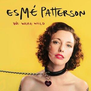 Esme Patterson 歌手頭像
