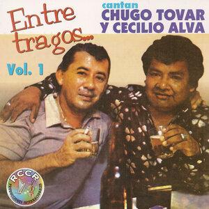 Chugo Tovar 歌手頭像