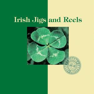 Ireland's Finest 歌手頭像