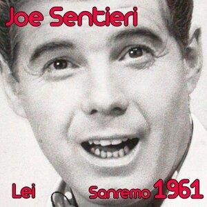 Joe Sentieri 歌手頭像