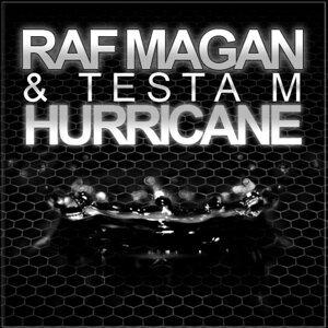 Raf Magan & Testa M 歌手頭像