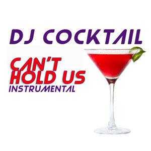 DJ Cocktail 歌手頭像