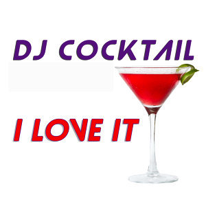 DJ Cocktail