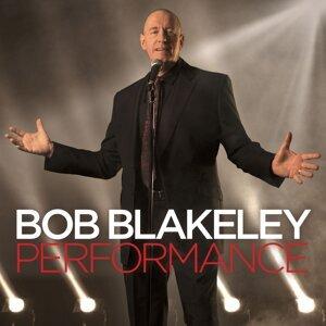 Bob Blakeley 歌手頭像