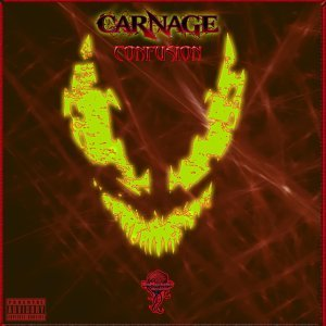 Carnage 歌手頭像