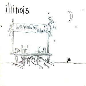 Illinois 歌手頭像