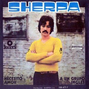 Sherpa 歌手頭像