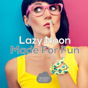 Lazy Noon