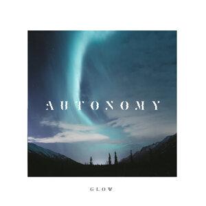 Autonomy 歌手頭像