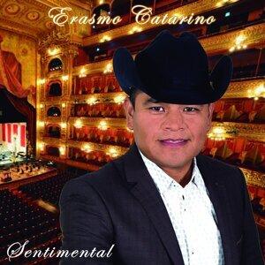 Erasmo Catarino 歌手頭像