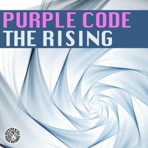 Purple Code 歌手頭像