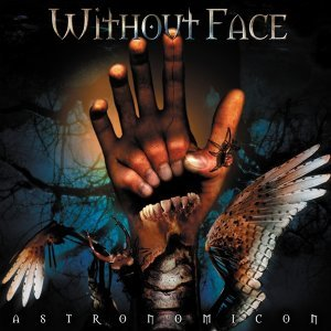 Without Face 歌手頭像