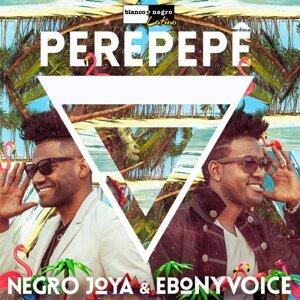 Negro Joya & Ebony Voice 歌手頭像