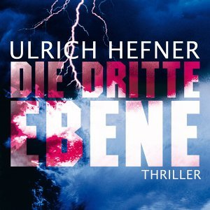 Ulrich Hefner 歌手頭像