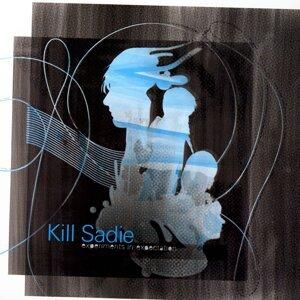 Kill Sadie 歌手頭像