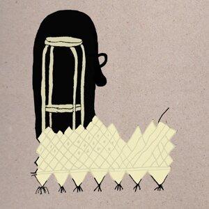 Sylvain Choinier solo 歌手頭像