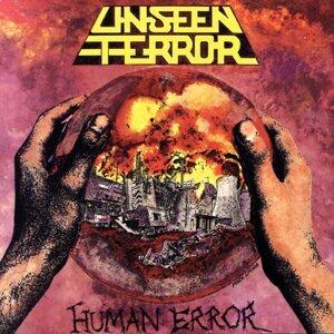 Unseen Terror 歌手頭像