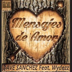 Dave Sanchez 歌手頭像