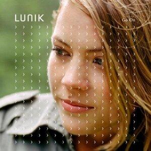 Lunik 歌手頭像