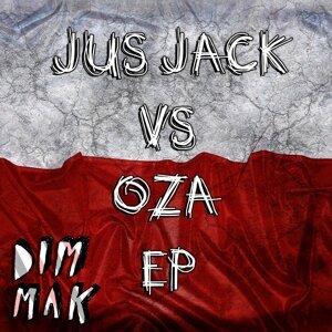 Jus Jack vs. Oza 歌手頭像